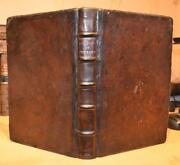 1633 Scarce. Wm Attersoll 'commentary On Philemon' Spurgeon Rec Bible/theology