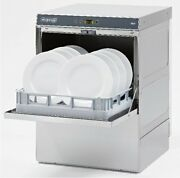 Maidaid C515wsd Dishwasher With Drain Pump And Softener Boxed New
