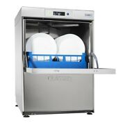 Classeq D500duo Dishwasher With Break Tank 2 Settings And Drain Pump Boxed New