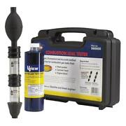 Combustion Leak Tester Uview Uv 560000