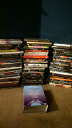 154-vintage-music-dvd Titles-increase Your Collection-nonprofit Organization