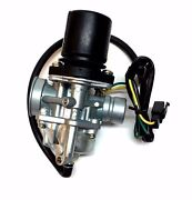 Performance Carburetor For Chinese 2 Stroke 50cc 50 Atv Quad Scooter Moped Carb