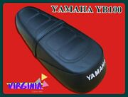Yamaha Yb100 Yl2 - E Complete Seat Assy // Best Quality Vi350