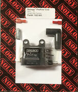 152 001 130 Nology Profire Ignition Coil Pfc-03-s, 0.25 Ohm For Cd Ignitions
