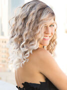 Rene Of Paris Hudson Wig Many Colors Curls New Hi Fashion Collection 2018