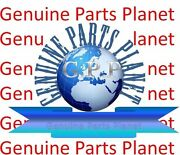 Genuine Toyota And Lexus 5110033030 Many Models Frame Assy Front 51100-07010