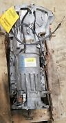 2003 Chevy Geo Tracker Automatic Transmission Assembly 151162 Miles 2.5 M41