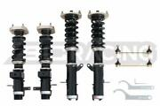 Bc Racing Br Series Coilovers Lowering Shocks Kit For 90-99 Toyota Mr2 Sw20