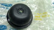 Mk1 Escort Twin Cam Rs1600 Rs2000 Mexico Genuine Ford Nos Fuel Pipe Grommet