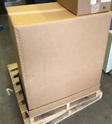 New Sealed Cisco Ws-c6513 Catalyst C6513 13 Slot Chassis