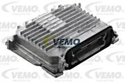 Gas Discharge Lamp Ignitor Vemo Fits Seat Renault Citroen Vw Bmw Altea 6235488