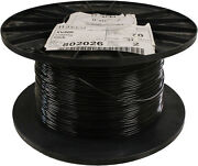 Bayco 12 Gauge Nylon Monofilament Cable Wire 1,000 Ft Or 2,000 Ft Fencing