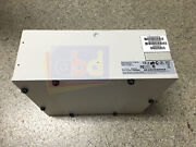 Integrated Fiery Color Server 45057733 For The Xerox Docucolor 242/252 Erb