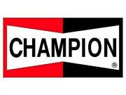 Champion Rn79g / Cch530 Industrial Spark Plug 12 Pack Replaces 642