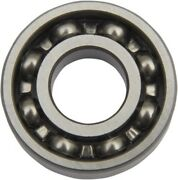 Eastern Motorcycle Parts Eastern Performance A-9837 Shifter Drum Bearing
