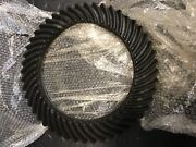 Md Hughes 500 500c 500d Helicopter Main Transmission Ring Gear