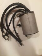 Omc Turbojet Fuel Canister With Vro 1994-98 90 And 115 Hp