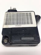 Datsun 510 68-73 Matchbox Electronic Ignition Module Igm 02 Made In Japan New