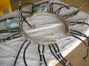 Pratt And Whitney R2000 Ignition System Loom Aircraft / Aviation Parts