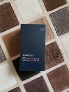 Box Only Original Infamous Samsung Galaxy Note 7 Box Box Only