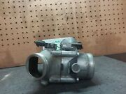 15-16 Indian Scout Throttle Body Bodies