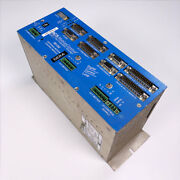 Acs Motion Control Sb1292 Dual-axis Integrated Control Module Used
