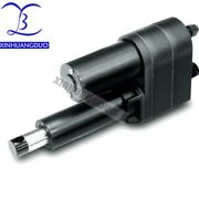 12v/24v Linear Actuator 2-24inch Stroke Thrust 7000n/1540lbs Large Thrust Lifter