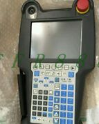 One Used Fanuc A05b-2518-c202sgl Used Good Condition A05b-2518-c202