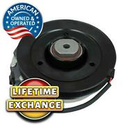 Replacement For Bolens 717-04967 Pto Free Expedited Shipping