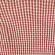 Curtains Country Farm Window Panels, Valance And Shower Curtain Lot