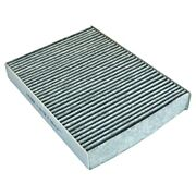Interior Air Filter For Renault Opel Vauxhall Grand Scenic Iii Bus 115 4407080