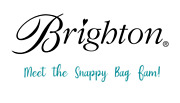 Brighton Jewelry Fine Leather Snap Flap Snappy Bags And Flaps