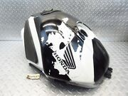 2005 03-07 Honda St1300p St1300 Police Oem Gas Tank Primary Fuel Petrol Cell