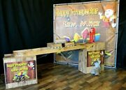 Happy Prospector Portable Gem Mine Interactive Gem Discovery By Twister Display