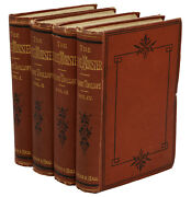 The Prime Minister By Anthony Trollope First Edition 1876 Palliser Novels