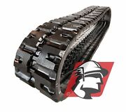 Track Loader Bobcat T590 C Block Rubber Track Heavy Duty High Quality Best Value