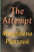 The Attempt By Platzovand225 Magdaland233na