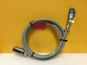 Hp / Agilent 98562-61600 79 9000 Series Hpib To Add-on Disk Cable. Tested