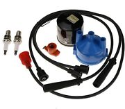 Tune Up Kit For 650cc Joyner Road Legal/off Buggy