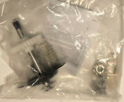 Genuine Chamberlain Garage Door Drive Gear And Sprocket Kit 041a5658 Free Shipping