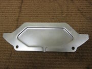 69-73 Ford Mustang Shelby Auto Bell Housing Cover M1297