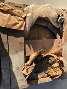 Blanchard Grinder 410845 51368 Ring Gear Fits 32-60 New Old Stock