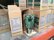 4 3/4 Xr15 New Sealed Bearing Usa Tricone Bit Oil Gas Waterwell