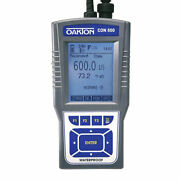 Oakton Wd-35408-03 Con 600 Conductivity/tds Meter Only With Nist