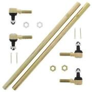 New All Balls Tie Rod Upgrade Kit For The 2015 Only Can-am Ds 450 Ds450 Xmx