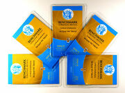 Gold Bullion Times 5 Pure 24k Gold Bars B5aships Free If You Buy 2 Or More