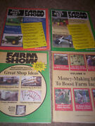 The Best Of Farm Show And Farm Show Great Shop Ideas And Money Making Ideas