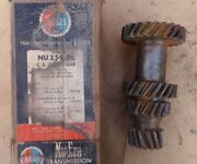 Nors 1955 1956 Ford Fairlane 292 Transmission Countershaft Cluster Gear 1957 312