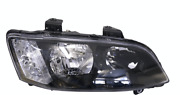 New Headlight Lamp For Holden Commodore Ve Ii Omega Ss Sv6 2010-2013 Right Rhs