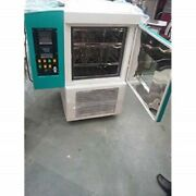 Humidity Chamber Apparatus Humidity Cabinet Machine Heating And Cooling Chamber